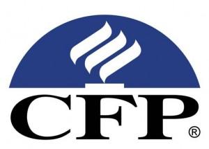 CFP-300x215